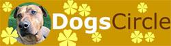 DogsCircle.com graphics