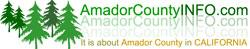 AmadorCountyInfo.com graphics